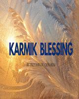Karmik Blessing