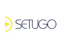 Agencja content marketingowa - Setugo.pl