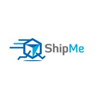 ShipMe