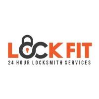 Lockfit Slough
