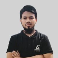 Web Designer Expert