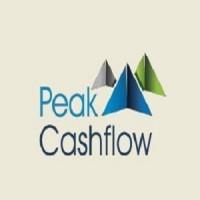 Peak Cashflow Ltd
