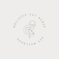 Holistic Vet Nurse