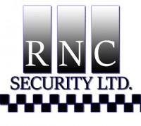 RNC Security Ltd