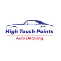 High Touch Points