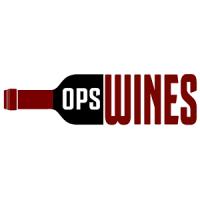 OPS Wines