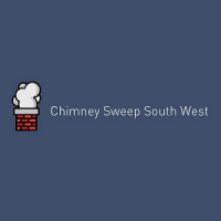 Chimney Sweep South West