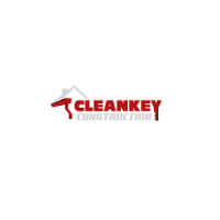 Cleankey Roofing and Construction