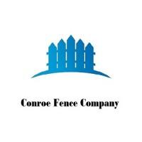 Conroe Fence Company