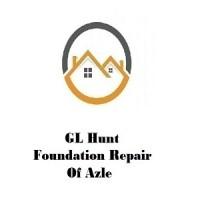 Sulphur Springs Foundation Repair Solutions
