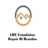 LRE Foundation Repair Of Brandon