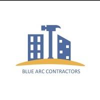 Blue Arc Contractors