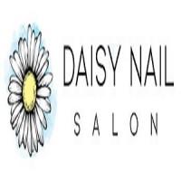 Daisy Nail Salon