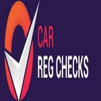 Car Reg Checks