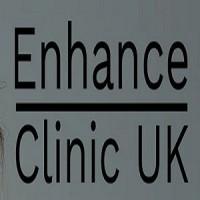 Enhance Clinic UK