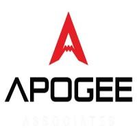 Apogee Associates Limited