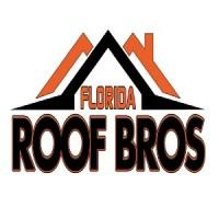 Florida Roof Bros