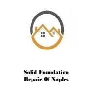 Solid Foundation Repair Of Naples