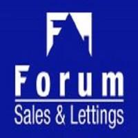 Forum Sales & Lettings