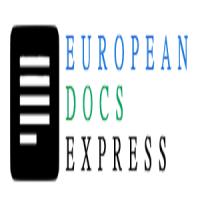Buy Europe Driver License Online