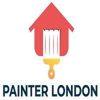 Painters In London