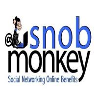 Snob Monkey Ltd