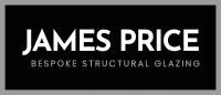 James Price Bespoke Glazing