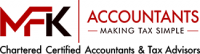 Accountants in Southall