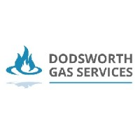 Dodsworth Gas Services