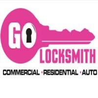 Go Locksmith