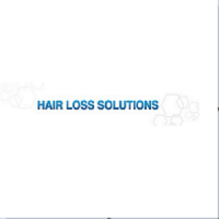 HRS Hair Restoration Specialists