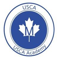 USCA Academy International School
