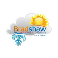 Bradshaw Heating & Air Conditioning Inc.