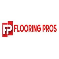 Flooring Pros   Augusta Flooring Company