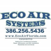 Eco Air Systems