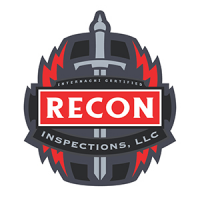 Recon Inspections