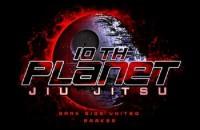 10th Planet Jiu Jitsu Parker