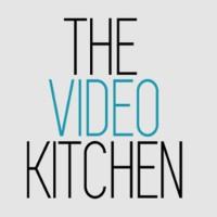 The Video Kitchen