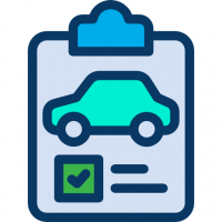Total Vehicle Checker