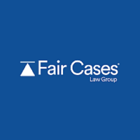 Fair Cases Law Group, Personal Injury Lawyers (Pasadena)