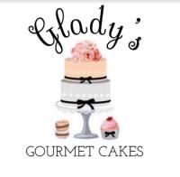 Glady's Gourmet Cakes