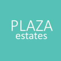 Plaza Estates Marble Arch
