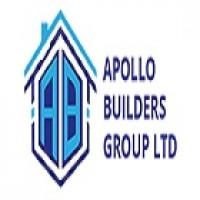 Apollo Builders Group LTD
