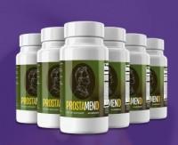Buy prostate supplement