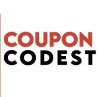 Coupon Codest - The Shopping Assistant