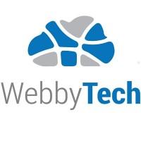WebbyTech