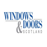 Windows & Doors Scotland (Dundee)