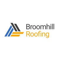Broomhill Roofing