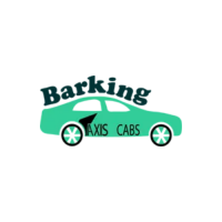 Barking Taxis Cabs