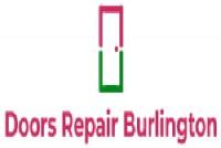 Door Repair Burlington